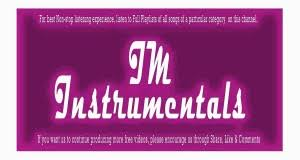 download mp3 instrumental barat instrumental