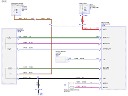 2015 f150 wiring diagram 2015 wiring diagrams instruction