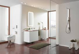 bathroom captivating toto washlet for contemporary bathroom