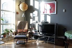 Apartment Theme Ideas Design Innovative Vintage Apartment Decor Attractive Vintage