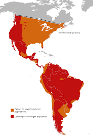 Map Of South America And North America by 2010 North American Federations Population Map By Iorikomei On