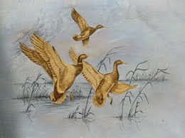 gold inlay engraving carole halls adventure