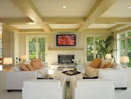 how to arrange a small living room jorge castillo