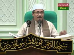 film nabi musa dan raja firaun free download film kisah nabi musa category six film richard armitage