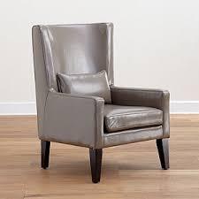 51 best high back living room chair images on pinterest high