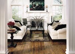 280 best hardwood flooring lawson brothers floor co images on