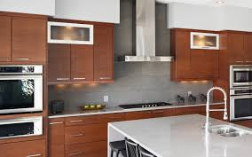 home and design show calgary 2016 calgary kitchen designs and remodeling ideas