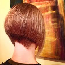 bradley crane hair stylist hair stylists 391 sutter st union