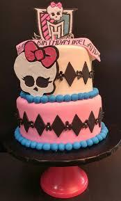 custom cakes custom cakes archives le bakery