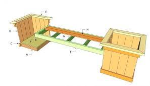 Indoor Wood Storage Bench Plans Indoor Wooden Bench Diy Outdoor by Outdoor Bench Seat With Storage Outdoor Storage Bench Diy Wooden