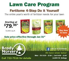lawn care programs for do it yourself 4 tips for decorating a condominium unit fusion organics