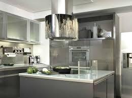 bien choisir sa cuisine comment choisir sa cuisine avec cuisine comment bien choisir sa