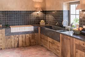 Indoor Kitchen Indoor Tile Bathroom Kitchen Floor Classic Van Den Weghe