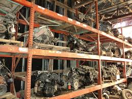 lexus junkyard fort worth a plus auto salvage auto parts store fort worth tx 76140