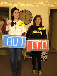 the price is right halloween costumes holidays pinterest
