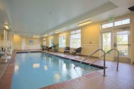 Indoor Pool House Plans by Wonderful Private Indoor Swimming Pools Floating In Our Pool Or