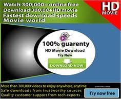 download free movies download free software freemoviesite24