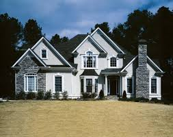 frank betz house plans architecture amazing exterior frank betz house plans with stone