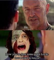 John Locke Meme - john locke was hip on lost and he s even hipper in this meme