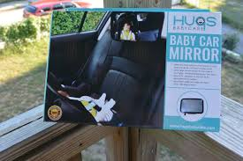 car seat mirror no headrest 46 fascinating ideas on the first car