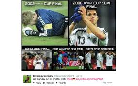 Argentina Memes - argentina vs germany memes gifs vines and more before world cup