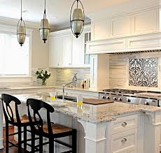 colors for kitchens with white cabinets what are the best granite colors for white cabinets in modern kitchens