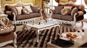ebay brown leather sofa sofa beautiful fabric and leather sofa sets amazing ebay living