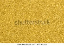 shiny wrapping paper gold foil leaf shiny wrapping paper stock photo 405308539