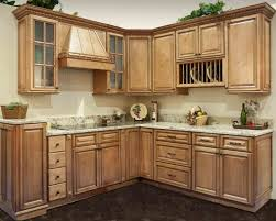 classic white kitchen design square yellow wood cabinet furniture