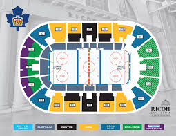 rogers arena seating plan related keywords amp suggestions rogers