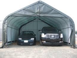 Car Carport Canopy Portable Garage Garages Garage Kits Cars Trucks Carport