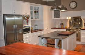kitchen kitchen islands with stove top and oven fireplace hall