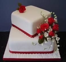 write name on happy anniversary cakes online free bh s sn
