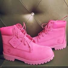 womens pink timberland boots sale 435 best totally tims timberlands images on shoes