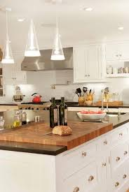 kitchen island cutting board best 25 granite cutting board ideas on granite