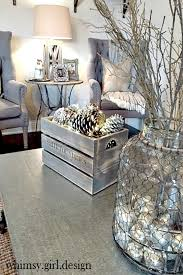 Home Goods Holiday Decor 642 Best Christmas Decor Images On Pinterest