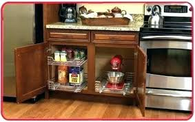 Kitchen Cabinets Storage Solutions Ikea Corner Cabinet Kitchen Cabinet Storage Solutions
