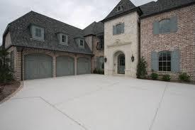 Shaddock Homes Floor Plans Shaddock Home Model Home Allen Texas 5000sf All Luxury Arg