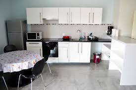 cap cuisine poitiers appartement hôtel poitiers poitiers tarifs 2018
