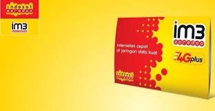 kuota gratis indosat januari 2018 murah paket sms nelpon im3 indosat mei 2018 gadgetren