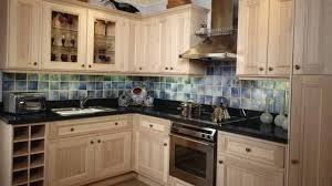 kitchen cabinets photos ideas kitchen cabinet painting wood grain filler use before painting