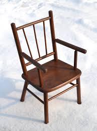 chaise vintage enfant chaise bebe en bois ancien thesecretconsul com