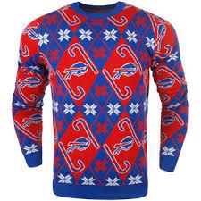 raiders light up christmas sweater buffalo bills ugly sweaters light up sweaters holiday christmas