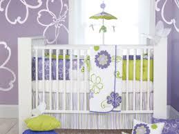 Modern Crib Bedding Modern Crib Bedding Sets Unique Nursery Furniture Cribs