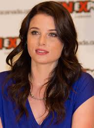 rachel thinning hair rachel nichols actress wikipedia