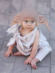 adorable geek baby halloween costumes u2014 geektyrant