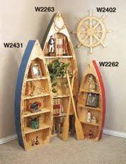 Small Shelf Woodworking Plans by Best 25 Boat Shelf Ideas On Pinterest Nautical Bedroom Boat