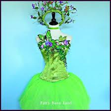 138 best woodland fairy costume ideas images on pinterest