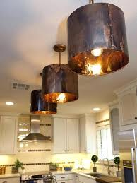 Vintage Kitchen Lights Antique Kitchen Lights Vintage Style Kitchen Lights Fourgraph