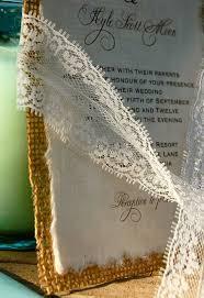 1835 best barn wedding invitations images on pinterest barn